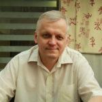 Дмитрий Корнилин