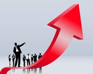 Управленческий учет от слова управлять. Часть 5. Финансовый директор и продажи.