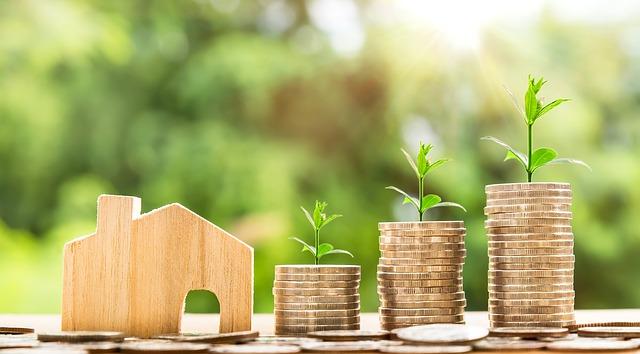 стратегия повышения цен для увеличения спроса